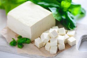 15 Manfaat Makanan Tahu Untuk Kesehatan