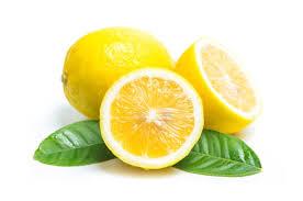 15 Manfaat Buah Lemon Untuk Kesehatan