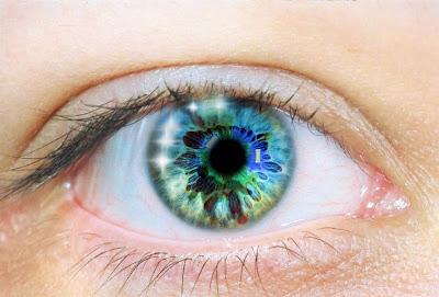 Fakta Mengenai Myopia/Rabun  Dekat Dan Penyebabnya