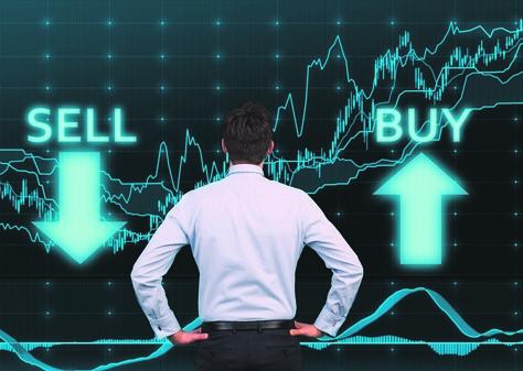 Syarat Ideal Platform Forex Trading