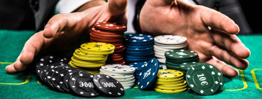 Terinovasi Permainan Zynga Suatu Revolusi Poker Online