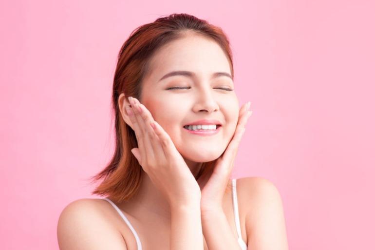 Metode untuk bisa hilangkan bekas luka di wajah