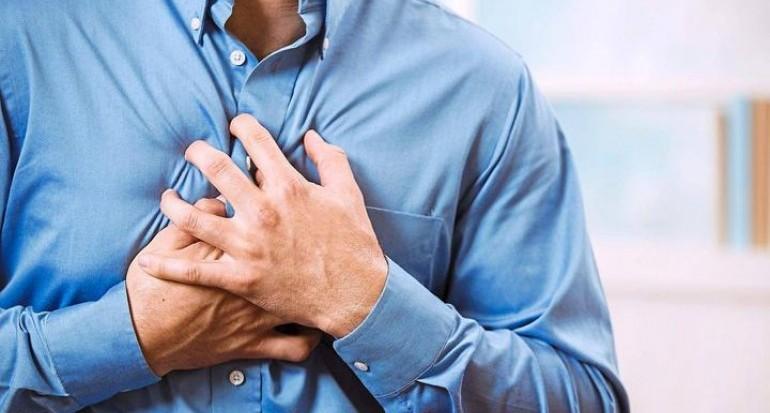 Komplikasi jantung yang dapat berakibat fatal