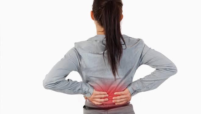 Beberapa pilihan obat untuk penyakit osteoporosis
