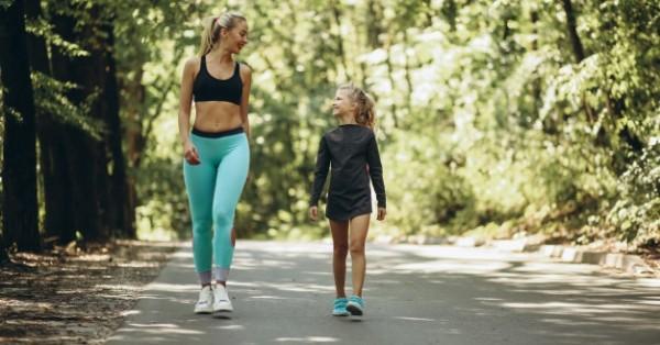 Beberapa langkah untuk pencegahan terhadap osteoporosis