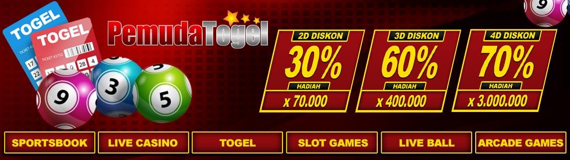 Bandar Togel Online Ini Tawarkan Keuntungan Fantastis