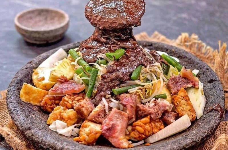 3 Kuliner Surabaya Yang Wajib Anda Coba